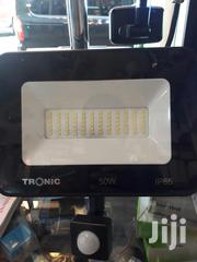 Sensor Floodlight | Garden for sale in Nairobi, Nairobi Central