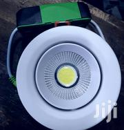 Led Downlighters | Stage Lighting & Effects for sale in Nairobi, Nairobi Central