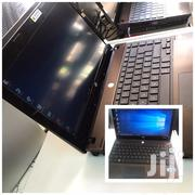 Laptop HP ProBook 4320S 4GB Intel Core i3 HDD 320GB | Laptops & Computers for sale in Nairobi, Nairobi Central