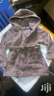 Bathing Robes/ Towels For The Babies With Hood | Children's Clothing for sale in Nairobi, Nairobi Central