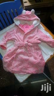 Bathing Robes/ Towels With Hood | Children's Clothing for sale in Nairobi, Nairobi Central
