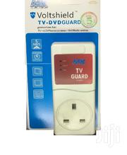 Best Offers On Tv And Fridge Guards Offers | Home Accessories for sale in Nairobi, Nairobi Central