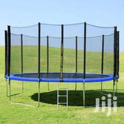 Skywalker 16 Ft Heavy Duty Trampolines | Toys for sale in Nairobi, Karen