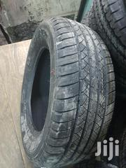 275/55/20 Kenda Tyres Made Thailand | Vehicle Parts & Accessories for sale in Nairobi, Nairobi Central