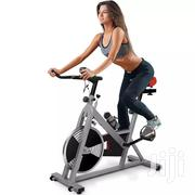 Spinning Bikes Exercise Bikes For Gym | Sports Equipment for sale in Nairobi, Parklands/Highridge