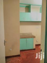 Okore High-rise 2 BRS | Houses & Apartments For Rent for sale in Kisumu, Market Milimani