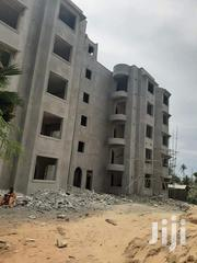 Nyali Stylish 3bedrooms 6.9M   Houses & Apartments For Sale for sale in Mombasa, Tudor