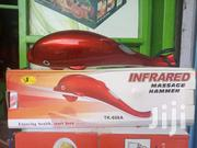 Infrared Dolphin Masager, Free Delivery Within Nairobi Cbd   Skin Care for sale in Nairobi, Nairobi Central
