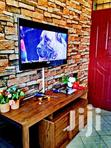 Tv Mounting Services   Building & Trades Services for sale in Tudor, Mombasa, Kenya