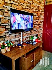Tv Mounting Services | Building & Trades Services for sale in Mombasa, Tudor