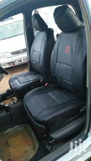 Kitale Car Seat Covers | Vehicle Parts & Accessories for sale in Trans-Nzoia, Kiminini