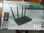 Dlink M921 | Networking Products for sale in Nairobi, Nairobi Central