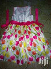 KIDS MTUSH DRESSES | Clothing for sale in Nairobi, Eastleigh North