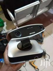 People Counting Dual-lens IP Camera | Cameras, Video Cameras & Accessories for sale in Nairobi, Nairobi Central