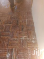 Wooden Cleaning   Cleaning Services for sale in Nairobi, Viwandani (Makadara)
