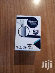 Blood Glucose Test Strips | Tools & Accessories for sale in Nairobi, Nairobi Central