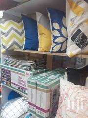 Throw Pillow Cases   Home Accessories for sale in Nairobi, Nairobi Central