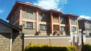 Apartments For Sale Eldoret | Houses & Apartments For Sale for sale in Uasin Gishu, Racecourse