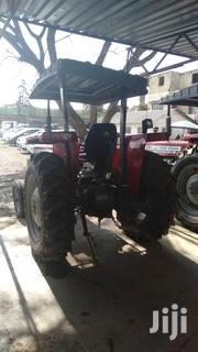Massey Ferguson Tractor Brand New 2019 Model | Heavy Equipments for sale in Nairobi, Kilimani