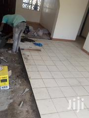 Tiles Fixing | Building & Trades Services for sale in Nairobi, Nairobi Central