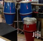 Local Drums Pair | Musical Instruments for sale in Nairobi, Nairobi Central