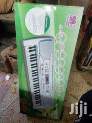 Keyboard 54 Keys Mutiplication Digital Electronics Keyboard | Musical Instruments for sale in Nairobi, Nairobi Central