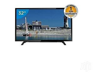 Samsung UA32M5000DK 32 Inches 5 Series HD Digital LED TV Black