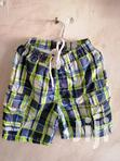 Kids Shorts Shorts For Kids | Children's Clothing for sale in Nairobi South, Nairobi, Kenya