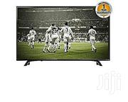 Skyworth 40E2 40 Inches FHD LED Digital TV | TV & DVD Equipment for sale in Kisumu, Central Kisumu