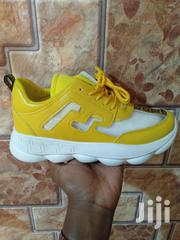Fila Sneakers | Shoes for sale in Nairobi, Nairobi Central