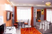 DAILY RATE:Furnished Studio Apartment Nairobi Cbd/Parklands/Westlands | Houses & Apartments For Rent for sale in Nairobi, Parklands/Highridge