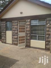 Ngumo Spacious 2 Bedroom Extension for Rent | Houses & Apartments For Rent for sale in Nairobi, Woodley/Kenyatta Golf Course