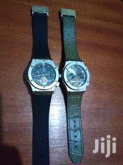 Hublot Watch | Watches for sale in Nairobi, Nairobi Central