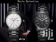 Curren Watches | Watches for sale in Nairobi, Nairobi Central