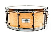Maple Snare Drum | Musical Instruments & Gear for sale in Nairobi, Nairobi Central