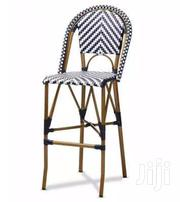 Stool for Home, Office, Restaurant, Bar | Furniture for sale in Nairobi, Parklands/Highridge