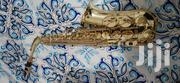 Alto AMS Saxophone | Musical Instruments for sale in Nairobi, Nairobi Central