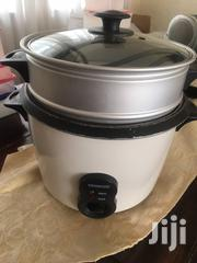 Kenwood Rice Cooker | Kitchen Appliances for sale in Nairobi, Kilimani