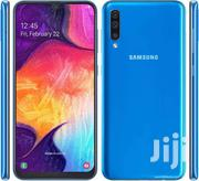 Samsung Galaxy A50 Brand New Sealed | Mobile Phones for sale in Nairobi, Nairobi Central