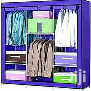 Wardrobes Available Both Wholesale And Retail   Furniture for sale in Kisumu, Central Kisumu
