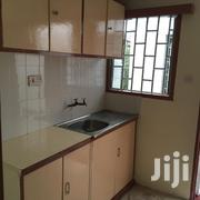 Studio - Sunrise Estate In Donholm (Ladies) | Houses & Apartments For Rent for sale in Nairobi, Embakasi