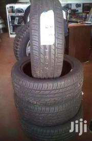 215/45R17 New Tyres | Vehicle Parts & Accessories for sale in Nairobi, Mugumo-Ini (Langata)