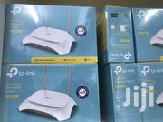 Tp-Link Tl-Wr840n | Computer Accessories  for sale in Nairobi, Nairobi Central