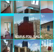 David Maina | Houses & Apartments For Sale for sale in Mombasa, Mtongwe