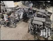Mazda Demi Engines & Spares | Vehicle Parts & Accessories for sale in Nairobi, Mugumo-Ini (Langata)