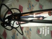 Hair Straightener | Tools & Accessories for sale in Mombasa, Mikindani