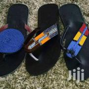 Swahili/Maasai Sandals | Shoes for sale in Kilifi, Sokoni