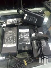 Dell Charger | Computer Accessories  for sale in Nairobi, Imara Daima
