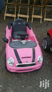 Ex Uk Toy Cars | Babies & Kids Accessories for sale in Nairobi, Roysambu