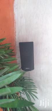 DVD Home Cinema System With Bluetooth DAV DZ650 | Audio & Music Equipment for sale in Mombasa, Bamburi